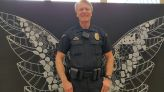 'A cherished member of our community': Vigil planned to honor officer killed in Olde Town shooting