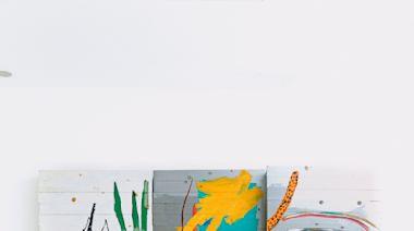 周杰倫X蘇富比締造9項世界紀錄 「白手套」一戰成名