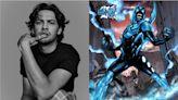 'Cobra Kai' Star Xolo Maridueña in Talks to Star as Latino Superhero 'Blue Beetle' for HBO Max (Exclusive)