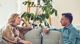'Gray divorce' - getting divorced later in life - is on the rise. Here's how an attorney says you should handle separation when you're older.