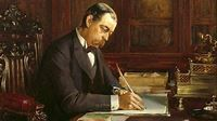 In Search of Lord Randolph Churchill's Purported Syphilis ...