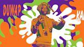 Duwap Kaine Is the Best Rapper That Won't Show Up in Your Algorithm