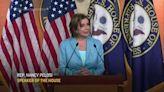 Pelosi: SCOTUS ACA decision is a landmark victory