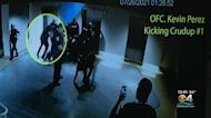 Charges Upgraded For 3 Miami Beach Police Officers Accused In Rough Arrest