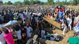 Boko Haram claims Nigeria farm massacre as toll rises to 76
