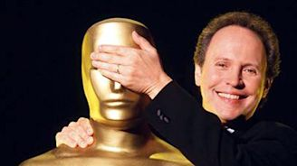 Notes On The Season: Who's Hosting Oscar Now?; Campaigning At The Museum; Everyone Goes For The Gold