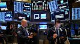 〈美股早盤〉拜登公布1.75兆美元支出框架 美股集體高開、道瓊漲逾180點   Anue鉅亨 - 美股