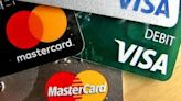 Keeping your credit profile healthy during a pandemic