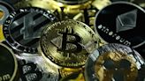 Cryptocurrencies can be a tool for building personal wealth long-term