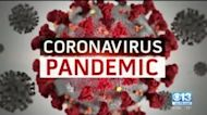 California Reports 3 Million Coronavirus Cases