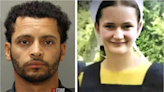 'I robbed her family of time': Killer of Amish teen Linda Stoltzfoos gets 35 to 71 years in prison