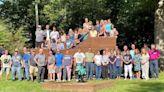 Tamaqua Class of 1981 holds reunion | Times News Online