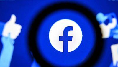 打造「虛擬宇宙」 臉書宣布將在歐洲招募1萬名員工 - 自由財經
