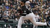 After another early exit, White Sox shift focus to future