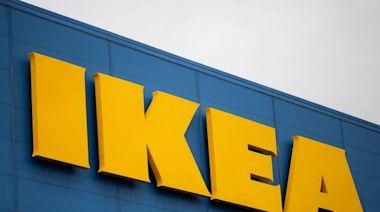 IKEA與洛克菲勒基金會攜手 砸10億美元投入再生能源 - 自由財經
