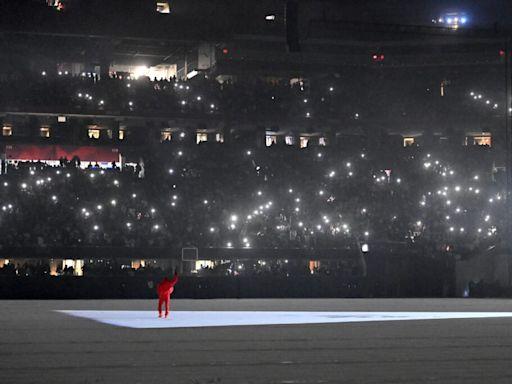 Kanye West postpones album 'DONDA' once again