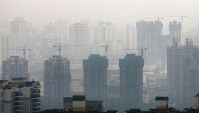梁振英:關於中國房地產的誤讀性報導