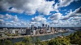 Bridgeway Capital, UPMC for You and national funders team on affordable housing loan fund - Pittsburgh Business Times