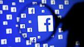 Judge extends deadline for FTC to refile Facebook antitrust suit