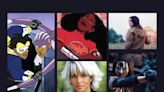 No Excuses: Here Are a Dozen Superheroes of Color Who Could Lead Movie Franchises