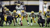 Packers specialists put on notice by new special teams coordinator