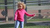 Michigan father files $1M lawsuit after teacher cuts daughter's hair