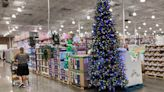 供應斷鏈 年終購物季折扣變少 - 工商時報