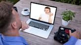 教育部帶頭禁用Zoom,你還可以選擇這5種軟體作為視訊會議工具