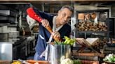 'Well Done With Sebastian Maniscalco' Renewed for Season 2 at Discovery+