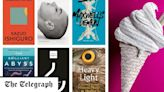75 best books to read on a summer holiday in 2021, from crime to history