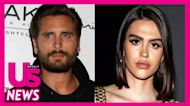 Lisa Rinna Hopes Amelia's Relationship With Scott Disick Is a 'Phase'