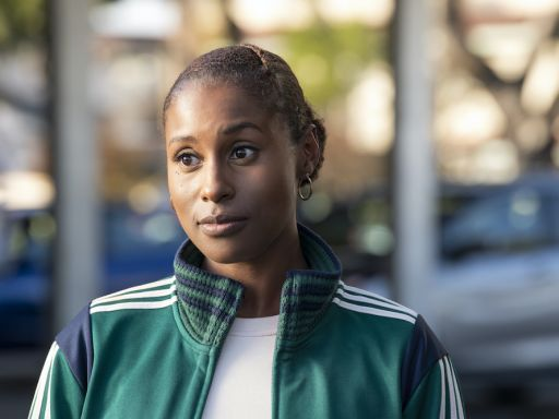 'Insecure' Review: Season 5 Stays True to Itself in an Enriching, Intimate Final Year