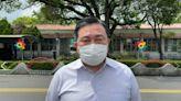 郭董拋金牌給1億 綠委:台灣已是全球第三高應提升整體培訓
