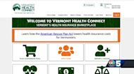 New subsidies lower health insurance costs for more Vermonters