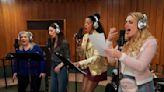 'Girls5Eva' Renewed For Season 2 By NBCUniversal's Peacock