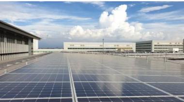 太陽能模組成本上升+鋼價飆!公共供電開發商盼漲價 - 台視財經