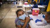 Minnesota prepares to vaccinate children for COVID-19