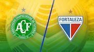 Match Highlights: Chapecoense vs. Fortaleza