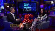 Zac Efron's Girlfriend Vanessa Valladares 'Has Calmed Him Down a Lot'