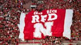 Huskers return from bye week refreshed, reenergized and ready for Purdue