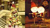 聖誕跨年不踩雷 絕美玩法大公開