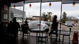 新羅謝爾鎮控制區中餐館 收到威脅電郵