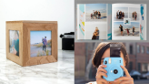 The 23 best custom photo gifts anyone will love