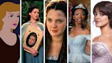 Cinderella Remakes Ranked: From Walt Disney to Anne Hathaway, to Lily Collins and Now Camila Cabello - Hollywood Insider