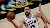 What will the 76ers do with Simmons? Philly guard wants out