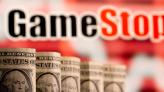 看漲GameStop惹禍 《大賣空》本尊收SEC傳票 - 自由財經