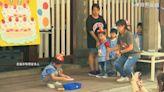 準公幼月費將漲1千元 全教總批政府