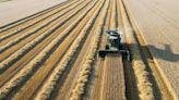Supply chain shortages made farm equipment scarce. Will the John Deere strike make it worse?