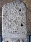Latin Wikipedia - Wikipedia