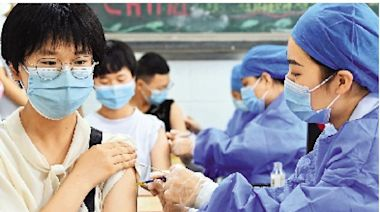 科興將申請Delta株疫苗緊急使用